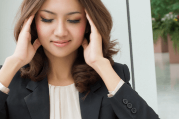 persistent-tension-headaches