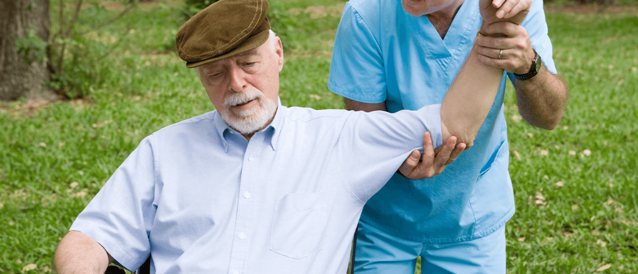 arthritic-aches-and-pains